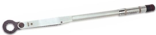 Ключи динамометрические с кольцевым фиксатором.