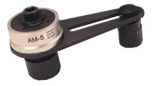 Мультипликатор AM-5.