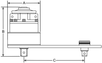 АМ-13/125