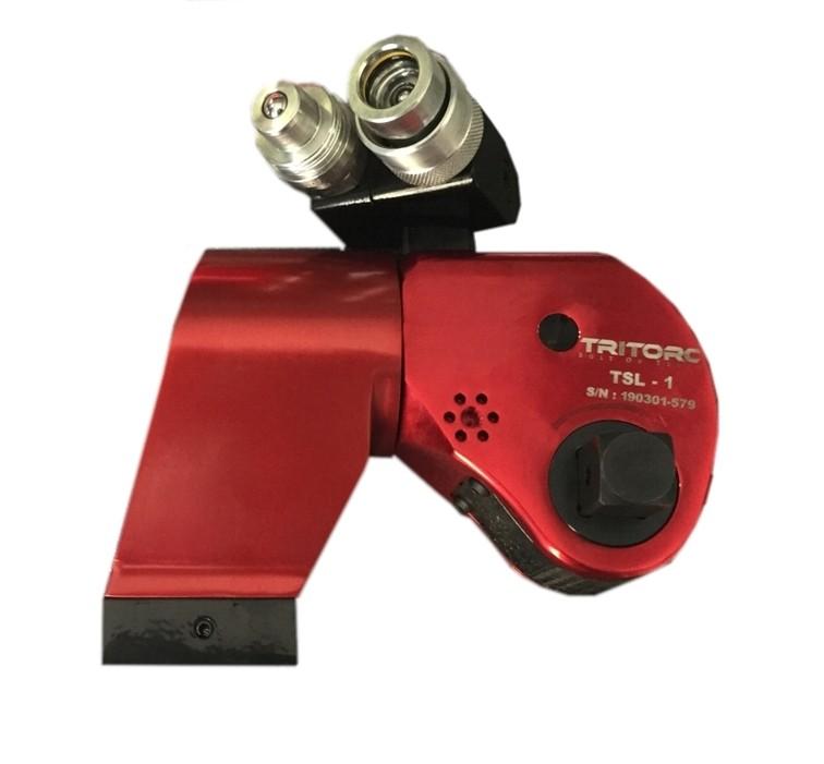 TSL-1 ключ гидравлический Tritorc.